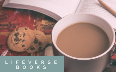 FREE and Discounted Christian Books for 4/20/2017