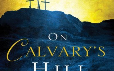 Four Easter Treasures Classics From America's Pastor