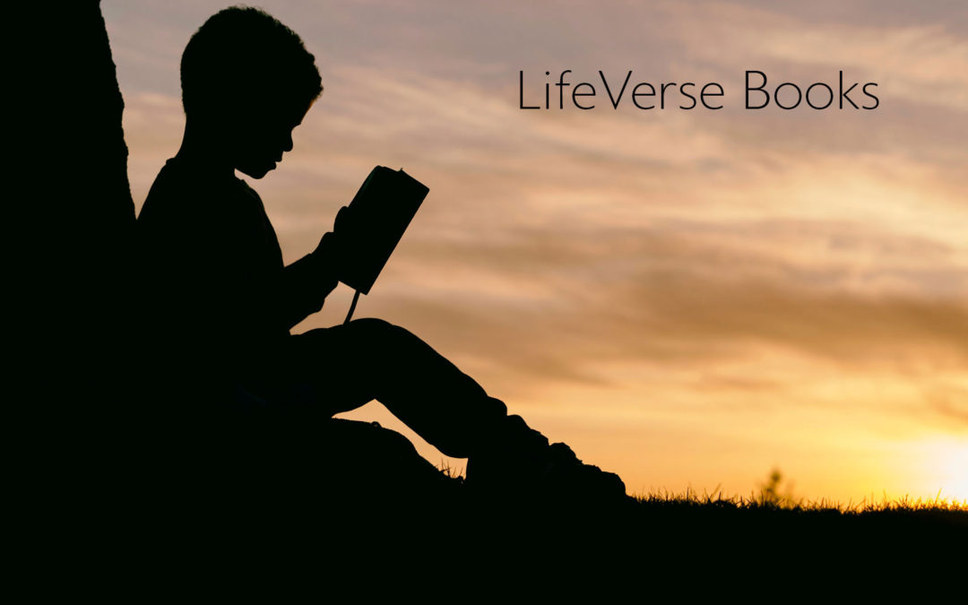 life verse books daily deals