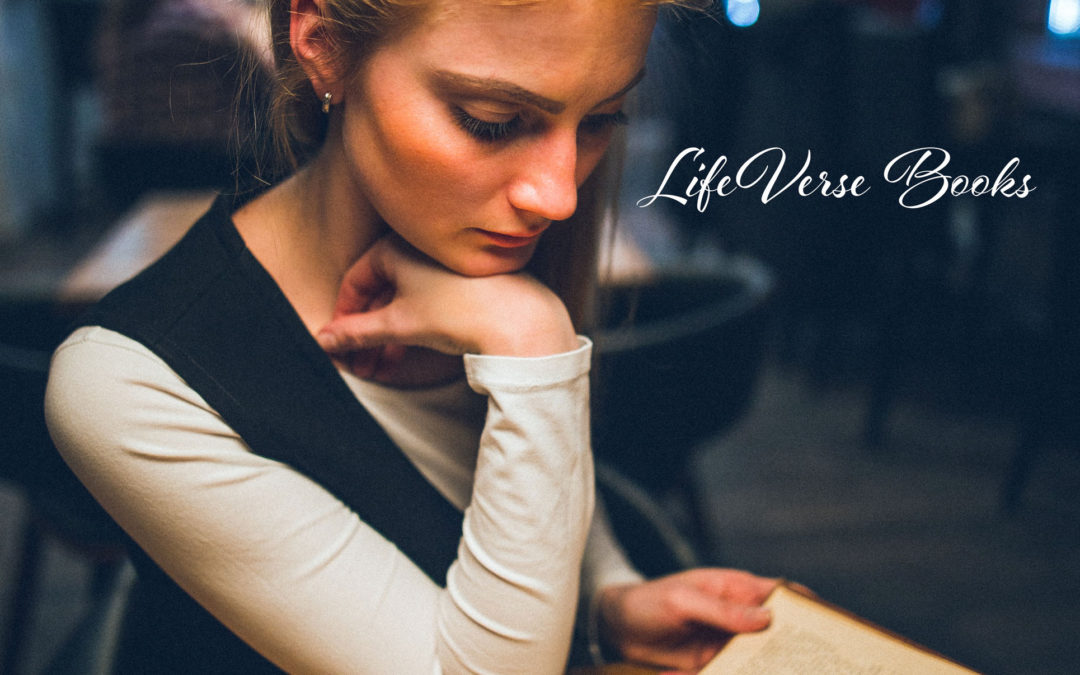 discounted christian books