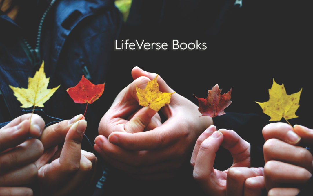 Free*** and Discounted Inspirational Book Deals for October Part One