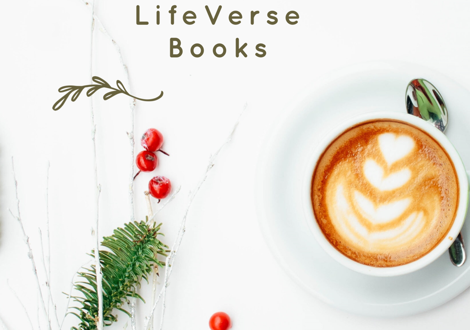 Free*** and Discounted Inspirational Book Deals for 11/25/2018