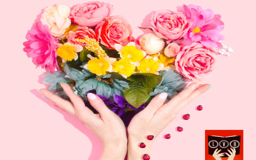 An Awesome Blossom of 112 Fresh February Book Bargains!