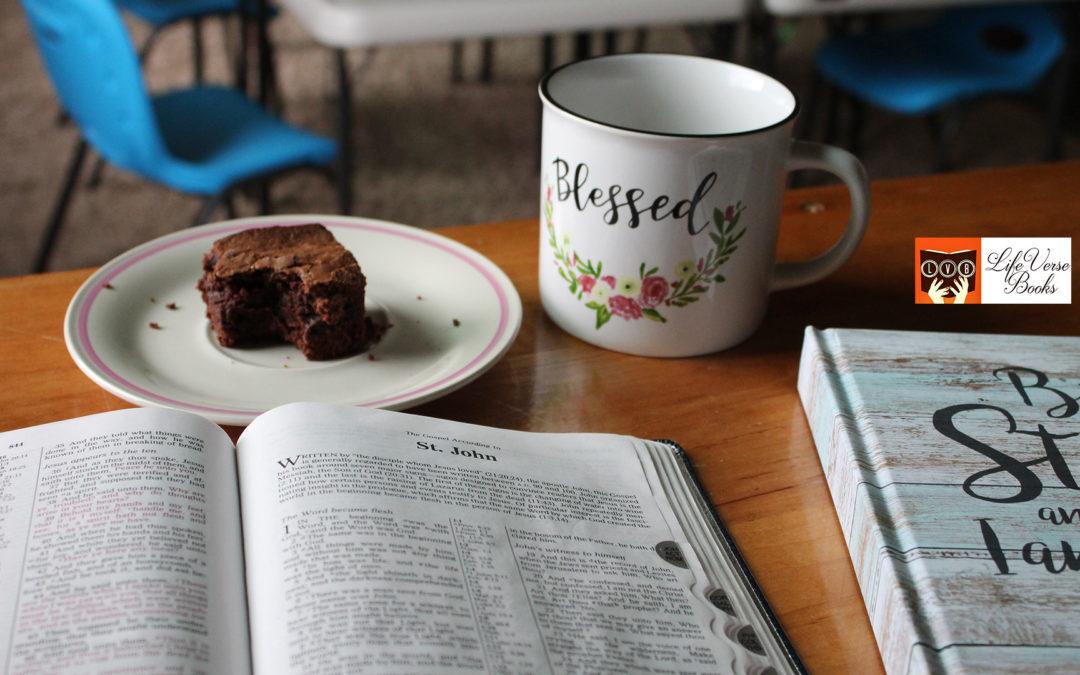 inspiring kindle reads
