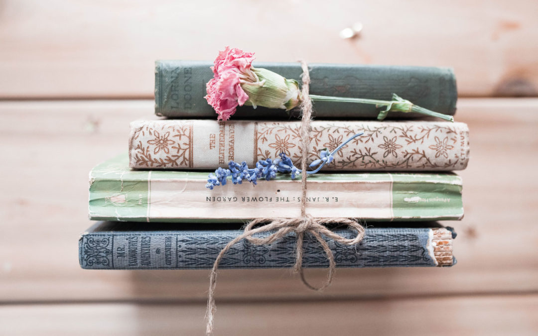 Inspirational Book Bargains for Tuesday 4/13/2021