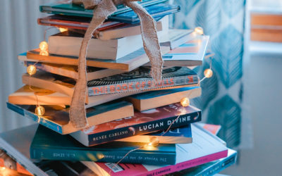 FREE*** and Discounted Inspirational Books for 4/14/2021