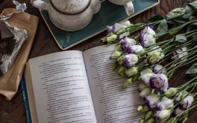 FREE*** and Discounted Inspirational Book Deals for 5/12/2021